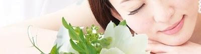 女性専用出張マッサージアロマリラックス福岡(福岡市/リラク)の写真