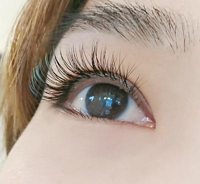 #カラーエクステ#ビューティー#beauty#まつげ#まつげエクステ#マツエク#まつエク#アイラッシュ#eye#eyelash #eyebeauty#アイメイク#ナチュラル#つけ放題#アイケア#make#デザイン#アイブロウ#おしゃれ#オシャレ#可愛い