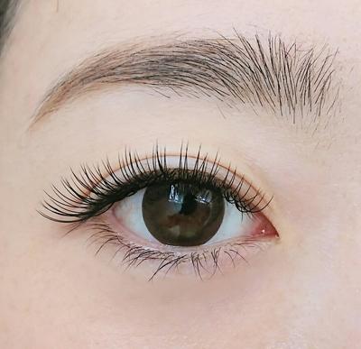 #ビューティー#beauty#まつげ#まつげエクステ#マツエク#まつエク#アイラッシュ#eye#eyelash #eyebeauty#アイメイク#ナチュラル#つけ放題#アイケア#make#デザイン#おしゃれ#オシャレ#可愛い