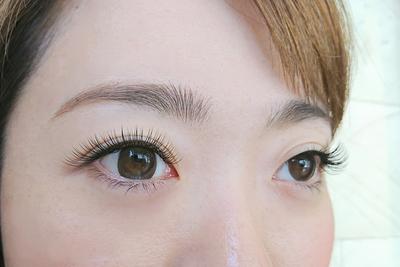#ビューティー#beauty#まつげ#まつげエクステ#マツエク#まつエク#アイラッシュ#eye#eyelash #eyebeauty#アイメイク#ナチュラル#つけ放題#アイケア#make#デザイン#アイブロウ#おしゃれ#オシャレ#可愛い