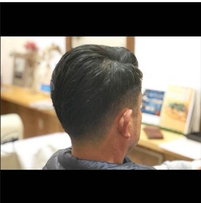 barber style  #hairstyle #小倉#小倉美容室  #小倉南区 #小倉南区美容室#守恒#守恒本町#守恒美容室#守恒本町美容室#小倉南区守恒本町 #ABETTERLIFE#abetterlifehair#ABETTERLIFESTYLE #刈り上げ#ツーブロック#barberstyle style#バーバースタイル#メンズ #ヘア