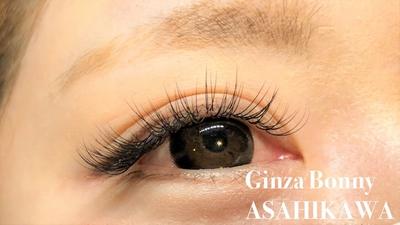 まつ毛やネイル、新年に向けて綺麗になってますか☺️? まだご予約お取りできます◎ ぜひお待ちしております🌈 ☎︎{0166737475) . #ginzabonny#ginzabonnyasahikawa #nail #nailart  #nailstagram #eye #eyelashextensions #like4like  #instalike #eyestagram #nails  #footnail #newnail #eyelist #naillist #旭川 #旭川ネイルサロン #旭川ネイル #ネイルサロン  #ネイルデザイン #銀座ボニー旭川  #銀座ボニー #マツエク#ネイル#ブラジリアンワックス#セーブル毛 #まつ毛エクステ #しぇあねいる  #ジェルネイル#まつえく