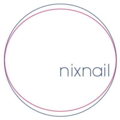 nixnail