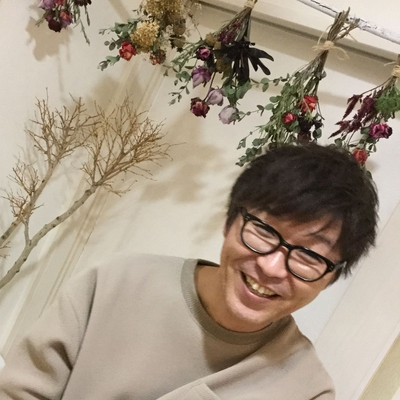 Ryuuichi Takahashi