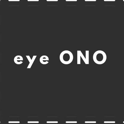 eye ono