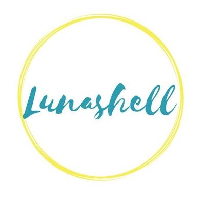 Lunashell