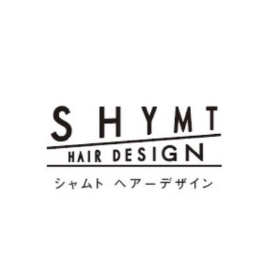 shymt