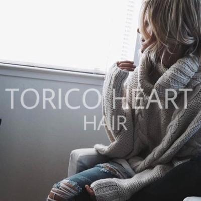 TORICO HEART トリコハート