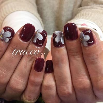 nail&eyelash Trucco トルッコ