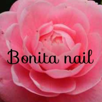 Bonitanail