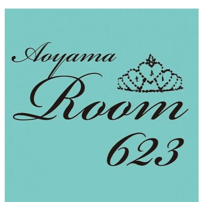 Aoyama Room623