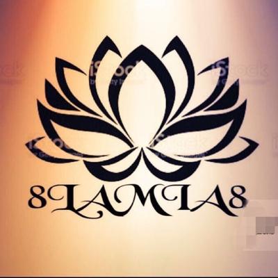 ヘア&メイク 8LAMIA8(ラミア)美容室