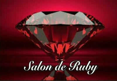 ブラジリアンワックスSalon de Ruby