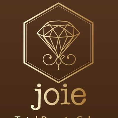 joie(ジョワ)銀座