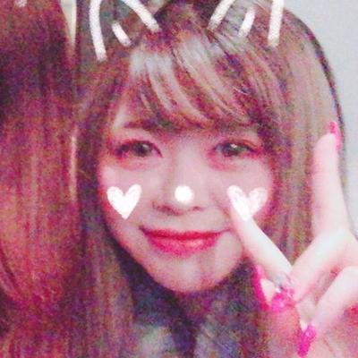 Yuuri Washizu