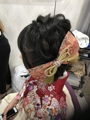https://t.co/8qVpFR0Qxi メニューはこちら⬆  #広島 #8LAMIA8 #ラミア #ヘアメイク #ニコ八丁堀店 #卒業式  出張で卒業式のヘアメイク ショートのお客様でも一工夫して 袴に合うアレンジになりました!^ ^   ラミアは24時迄営業の美容室です! お仕事帰りなどに便利になりました^_^  *20時以降のご予約は2日前迄の受付になります。      ※ #8LAMIA8#JHSS広島校#24時まで営業#カット#カラー#パーマ、#縮毛矯正#エクステ#ヘアセット#増毛エクステ#メイクレッスン #ネイル#着付け#衣類#装飾品販売!  トータルコーディネートサロン 8LAMIA8(ラミア)  https://t.co/T1bVdX4mCu