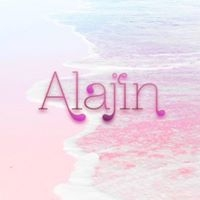 Ala Jin