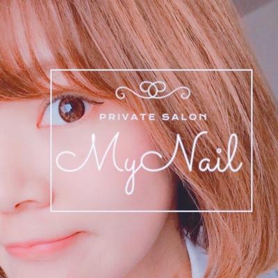 MyNail_mai