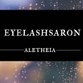 山梨 甲府 石和温泉 eyelashsaron Aletheia