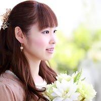 Yuka  Iwamoto