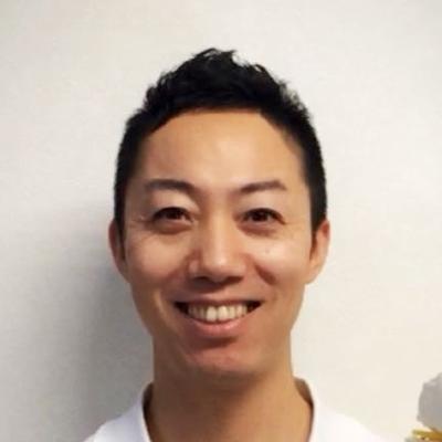 Harunori Umezu
