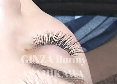 セーブルエクステでやわらかストレスフリーな付け心地😌✨  #ginzabonny#ginzabonnyasahikawa #nail #nailart  #nailstagram #eye #eyelashextensions #like4like  #instalike #eyestagram #nails  #footnail #newnail #eyelist #naillist #旭川 #旭川ネイルサロン #旭川ネイル #ネイルサロン  #ネイルデザイン #銀座ボニー旭川  #銀座ボニー #マツエク #ネイル #ブラジリアンワックス #セーブル毛 #まつ毛エクステ #しぇあねいる  #ジェルネイル #まつえく