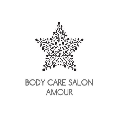 body care salon AMOUR