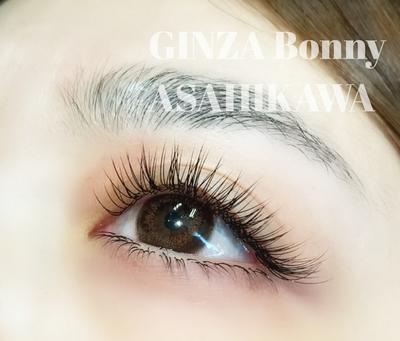 #まつげ #マツエク #eyelash #eyelashextensions #gelnail #nail #nailart #ジェルネイル #ネイル #セーブル #可愛い #綺麗 #旭川 #サロン
