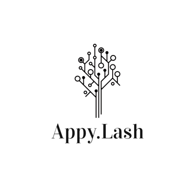Appy.Lash[まつげ専門店]/香川県高松市