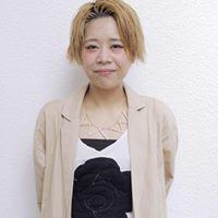 Miho Asao
