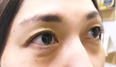 #マツエク #Cカール #0.10mm #80本 #仙台 #仙台駅東口ヘアサロン #個室サロン #予約制 #月曜も営業