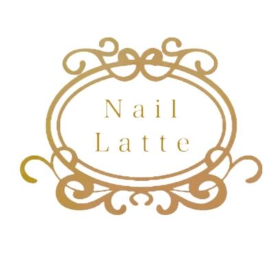 nail_latte_