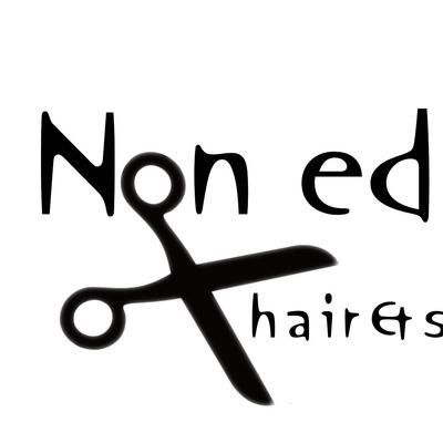 NON EDGE-苫小牧-