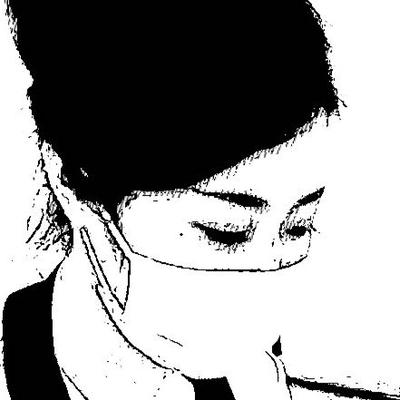 山野愛子どろんこ美容ラクシュミーA