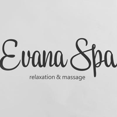 Evana Spa