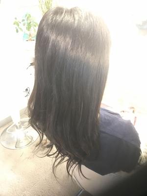 https://t.co/8qVpFR0Qxi メニューはこちら⬆  #広島 #8LAMIA8 #ヘアカラー #ヘアエクステ  #浴衣ヘアセット #浴衣着付け #ネイル #編み込みエクステ  編み込みエクステ 黒髪でも馴染みが良く毛質もサラサラです。 初心者の方でも、お手入れ方法など伝えていますよ^ ^    エクステの質がラミアは24時迄営業の美容室です! お仕事帰りなどに便利になりました^_^  *20時以降のご予約は2日前迄の受付になります。      ※ #8LAMIA8#JHSS広島校#24時まで営業#カット#カラー#パーマ、#縮毛矯正#エクステ#ヘアセット#増毛エクステ#メイクレッスン #ネイル#着付け#衣類#装飾品販売!  トータルコーディネートサロン 8LAMIA8(ラミア)  https://t.co/T1bVdX4mCu