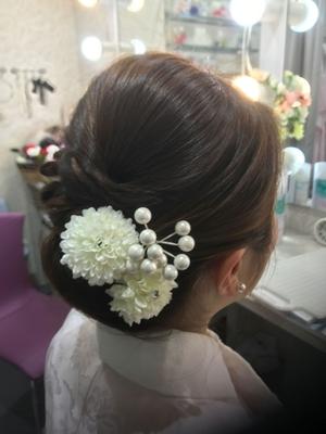 https://t.co/8qVpFR0Qxi メニューはこちら⬆  #広島 #8LAMIA8 #ヘアカラー #ヘアエクステ  #浴衣ヘアセット #浴衣着付け #メイク #ネイル #七.五.三ヘアメイク  七.五.三のお母様のヘアメイク 落ち着いて品があるように心がけました^ ^   ラミアは24時迄営業の美容室です! お仕事帰りなどに便利になりました^_^  *20時以降のご予約は2日前迄の受付になります。      ※ #8LAMIA8#JHSS広島校#24時まで営業#カット#カラー#パーマ、#縮毛矯正#エクステ#ヘアセット#増毛エクステ#メイクレッスン #ネイル#着付け#衣類#装飾品販売!  トータルコーディネートサロン 8LAMIA8(ラミア)  https://t.co/T1bVdX4mCu