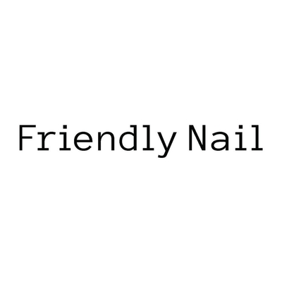 Friendly Nail