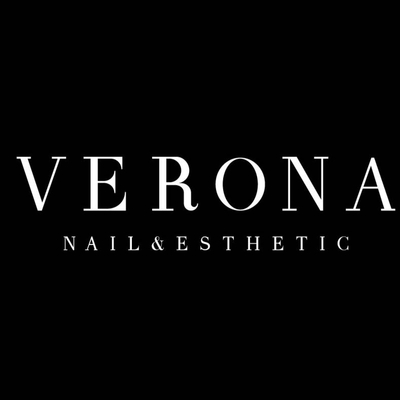 VERONA NAIL&ESTHETIC