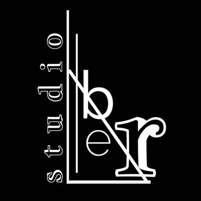 nail studio Liber