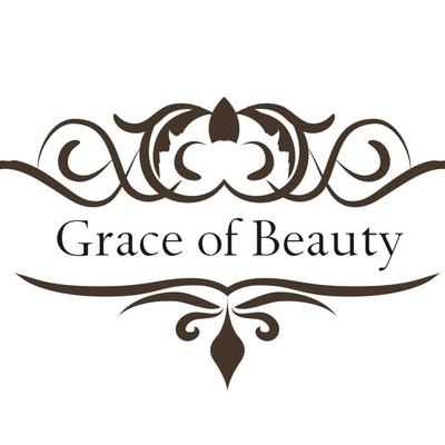 Grace of Beauty