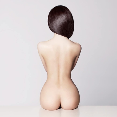 美しいボディラインを取り戻す  秋からは骨盤が少しずつ閉じていきます。 女性の美しさは骨盤から✨  〈美容整体×リンパマッサージ×リラクゼーション〉 骨盤矯正と腸マッサージを中心に、全身のバランスを整えながらリンパを流していきます。  ▪美しい姿勢、プロポーション  ▪バストアップ ▪美肌 ▪ダイエット  60min~¥10500~ ↓ 秋の期間限定で¥7800~! 🈹  「Evana Spa 」 massage & relaxation salon🌿 高崎市上並榎町479-4原人社ビル1F  OPEN  10:00~21:00  ご予約やお問い合わせ 📞080-1121-8462  LINE@予約も承ります お得なクーポンもございます🈹 ↓ https://line.me/R/ti/p/%40aop3397i  #骨盤矯正#腸マッサージ#バストアップ#リラクゼーション#美姿勢