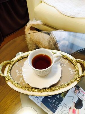 #ルイボスティー #小倉からのお客様♡ 小倉から筑紫野までありがたや🎶