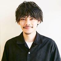 Keiji Kuroyama