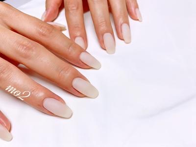 マットネイル💅🏼 #nail#mo2#小倉北区ネイルサロン #北九州 #北九州ネイルサロン #ジェルネイル #小倉ネイルサロン #シンプルネイル #nails   - - - - - - - - - - - - - - - - - - - - - - - - - - 北九州市小倉北区竪町 ☎︎093-287-5049 ☟☟☟ネット予約はこちらから☟☟☟ https://beauty.hotpepper.jp/smartphone/kr/slnH000430356/ - - - - - - - - - - - - - - - - - - - - - - - - - -