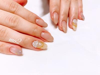オフィスネイル💅🏼 #nail#mo2#小倉北区ネイルサロン #北九州 #北九州ネイルサロン #ジェルネイル #小倉ネイルサロン #シンプルネイル #nails   - - - - - - - - - - - - - - - - - - - - - - - - - - 北九州市小倉北区竪町 ☎︎093-287-5049 ☟☟☟ネット予約はこちらから☟☟☟ https://beauty.hotpepper.jp/smartphone/kr/slnH000430356/ - - - - - - - - - - - - - - - - - - - - - - - - - -