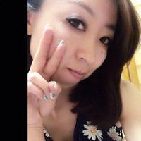 Tomoko Takeyama
