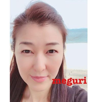 Mariko  Kusuda