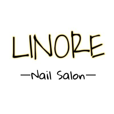 NailSalon LINORE
