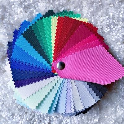 冬になってきました☆  パーソナルカラーウィンターのカラーパレットです!  ビビットで綺麗な色やスノーなミルキー色などバリエーション豊富♡ 寒い冬も気分の上がる色で楽しみましょう🎶  #パーソナルカラー #一宮パーソナルカラー #名古屋 #岐阜 #一宮 #名古屋パーソナルカラー #岐阜パーソナルカラー #ファッション #綺麗